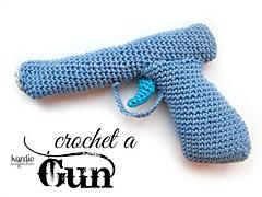 Crochet_a_gun_small
