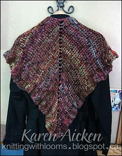 Knitting_sweetruffledshawlette2_001_small2