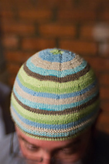 Knitted_scull_cap_small2
