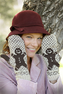 7803_gingerbread_mittens_small2