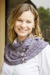 4909_cowl_small2