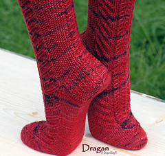 Dragansocks02_small
