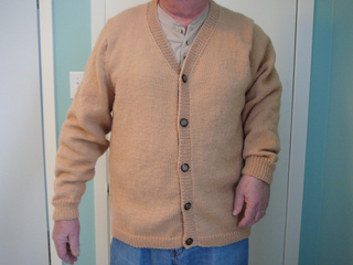 Sweaters_013_small2