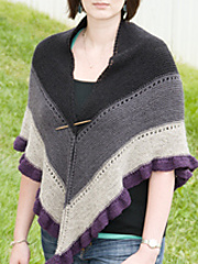 Margarets_shawl_sml_small