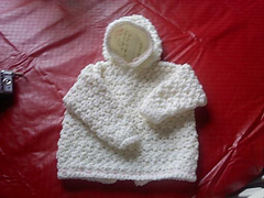 Zip_back_baby_sweater_small