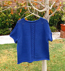 Another_of_hanging_sweater_small