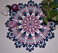 Free_spirit_doily__p_small_best_fit