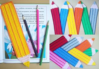Collage_for_word_pencil_bookmark_crochet_pattern_littleowlshut_amigurumi_zabelina_small2