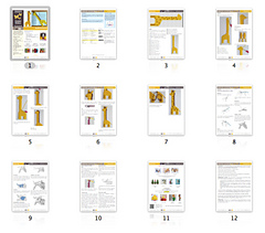 Giraffe_all_pages_crochet_pattern_littleowlshut_bookmark_amigurumi_zabelina_small