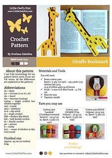 Giraffe_first_page_crochet_pattern_littleowlshut_bookmark_amigurumi_zabelina_small2