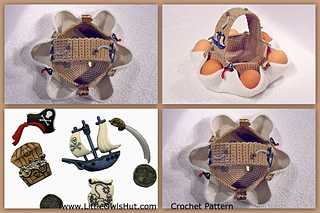 Ester_egg_hunt_basket_littleowlshut_sharapova_crochet_pattern-04_small2