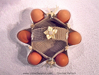 Ester_egg_hunt_basket_littleowlshut_sharapova_crochet_pattern-12_small2
