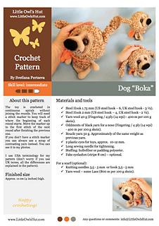 First_page_099_pupy_boka_crochet_pattern_littleowlshut_pertseva_amigurumi_small2