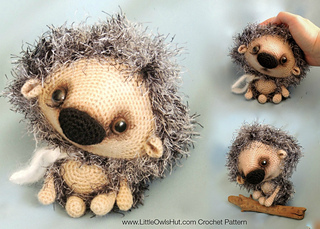Wm_word_hedgehog_kuka_crochet_pattern_littleowlshut_amigurumi_pertseva__1__small2