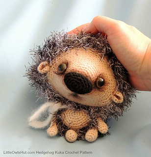 Wm_098_hedgehog_kuka_crochet_pattern_littleowlshut_amigurumi_pertseva_small2