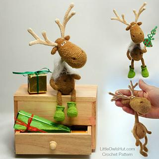 Wm_1_060_rave_dear_reindeer_1000x1000_small2