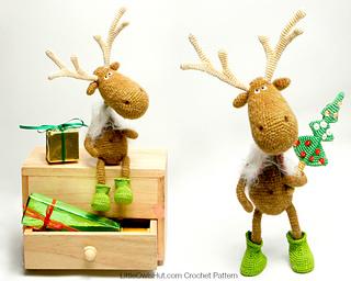 Wm_060_etsy_dear_reindeer_1000x800_small2