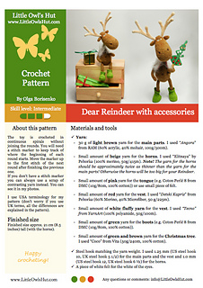 First_page_060_dear_reindeer_crochet_pattern_by_borisenko_v7_small2