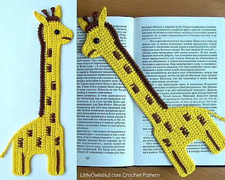 Wm_giraffe_crochet_pattern_littleowlshut_bookmark_amigurumi_zabelina_small2