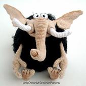 Wm_mammoth_crochet_pattern_small_best_fit