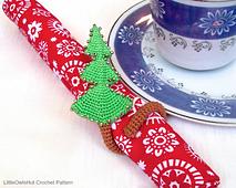 Wm_100_christmas_tree_napkin_holder_crochet_pattern_by_borisenko_small_best_fit