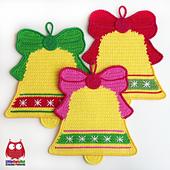 Wm_ravelry_107_bells_crochet_pattern_littleowlshut_amigurumi_zabelina_small_best_fit