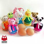 Wm_ravelry_114_eggs_cozy_knitting_pattern_littleowlshut_amigurumi_zabelina_small_best_fit