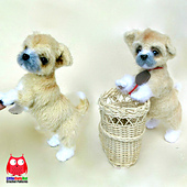 Wm_1_ravelry_shih_tzu_dog_crochet_pattern_littleowlshut_amigurumi_chirkova_small_best_fit