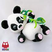 Wm_ravelry_119_panda_crochet_pattern_littleowlshut_amigurumi_pertseva_small_best_fit