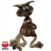 Wm_ravelry_120_cat_ostap_crochet_pattern_littleowlshut_amigurumi_pertseva_small_best_fit