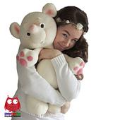 Wm_ravelry_2_122_huggable_bear_shunya_crochet_pattern_littleowlshut_amigurumi_pertseva_small_best_fit