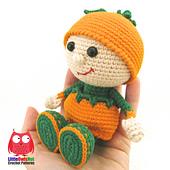 Wm_ravelry_127_doll_in_a_pumpkin_outfit_crochet_pattern_littleowlshutstalmakhova_amigurumi__1__small_best_fit