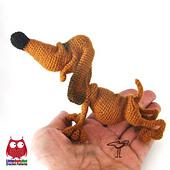 Wm_cover_ravelry_1_dachshund_genreh_dog_crochet_pattern_littleowlshut_chirkova__2__small_best_fit