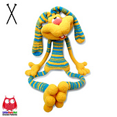 Wm_ravelry_137en_rabbit_keks_dude_knitting_pattern_littleowlshut_pertseva_amigurumi__1__small_best_fit