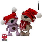 Cover_ravelry_139_cute_bear_cookie_crochet_pattern_littleowlshut_pertseva_amigurumi_small_best_fit