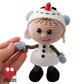 Ravelry_cover_130_snow_girl_crochet_pattern_stelmakhova_amigurumi_littleowlshut__1__small_best_fit