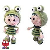 Wm_ravelry_2_118_doll_in_a_frog_outfit_crochet_pattern_littleowlshut_amigurumi_stelmakhova_small_best_fit