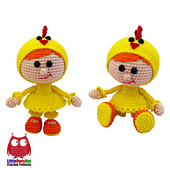 Cover_ravelry_2_116_girl_in_a_chicken_outfit_crochet_pattern_littleowlshut_stelmakhova_amigurumi_small_best_fit