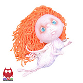 Wm_ravelry_147en_angel_zu_crochet_pattern_littleowlshut_amigurumi_pertseva_small_best_fit