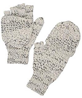 Mens_convertible_gloves_small2