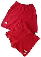 Shorts_small