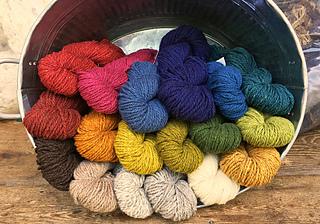 Weekend-wool_small2