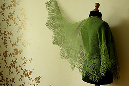 Img_1267_small_best_fit