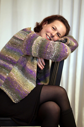 Noro_strickjacke3_k_small_best_fit