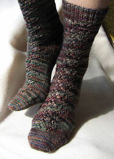 Finished_1st_pair_small2