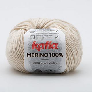 Merino100_1_small2