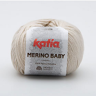 Merinobaby_1_small2