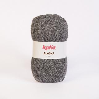 Lana-hilo-alaska-tejer-acrilico-gris-oscuro-otono-invierno-katia-10-g_small2