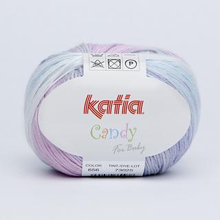 Lana-hilo-candy-tejer-algodon-malva-azul-gris-primavera-verano-katia-656-g_small2