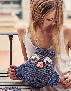 Pattern-knit-crochet-home-doll-spring-summer-katia-8023-470-g_small2